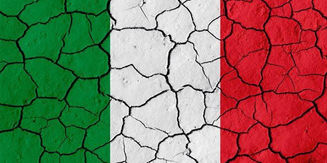 Italia-crepata